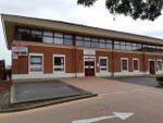Thumbnail to rent in Unit 3, Lake Meadows Business Park, Woodbrook Crescent, Billericay, Essex