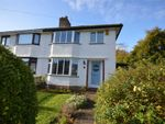 Thumbnail for sale in St. Andrews Road, Bebington, Wirral