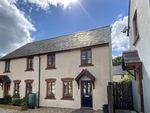 Thumbnail to rent in The Old School Estate, Station Road, Narberth