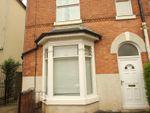 Thumbnail to rent in Caroline Road, Moseley, Birmingham, West Midlands