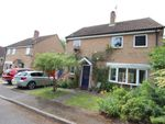 Thumbnail to rent in Did-Dell Court, Linton, Cambridge