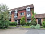 Thumbnail for sale in Rowe Court, Grovelands Road, Reading