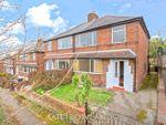 Thumbnail for sale in Gadlys Lane, Bagillt, Flintshire