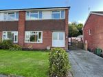 Thumbnail to rent in The Willows, Frodsham