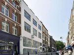 Thumbnail to rent in Greville Street, London