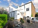 Thumbnail for sale in Wilton Way, Abbotskerswell, Newton Abbot