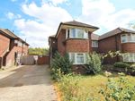Thumbnail for sale in Clare Road, Stanwell, Staines-Upon-Thames