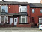 Thumbnail for sale in 1061 Middleton Road, North Chadderton