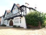 Thumbnail for sale in Windermere Avenue, Finchley, London