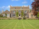 Thumbnail for sale in Sherston, Malmesbury, Wiltshire