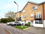 Thumbnail for sale in Ribblesdale Avenue Friern Barnet, London