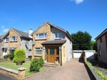 Thumbnail for sale in The Leys, Bishopbriggs, Glasgow, East Dunbartonshire