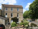 Thumbnail for sale in North Road, Combe Down, Bath