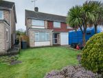 Thumbnail for sale in Windsor Way, Polegate, East Sussex