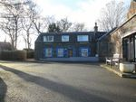 Thumbnail to rent in Lindean Mill Cottage, Galashiels, Scottish Borders