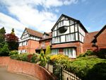 Thumbnail to rent in Arden Oak, Warwick Road, Solihull