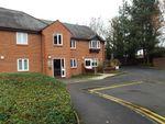 Thumbnail to rent in Arundel Close, Tonbridge