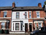 Thumbnail to rent in Starley Road, Coventry