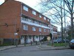 Thumbnail to rent in Bessborough Road, London
