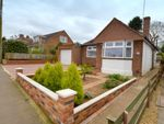 Thumbnail for sale in Bryant Road, Kettering