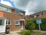 Thumbnail to rent in Cavalier Way, Yeovil