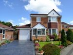 Thumbnail for sale in Fulwood Heights, Fulwood, Preston