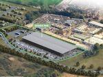 Thumbnail to rent in Innsworth Technology Park, Innsworth Lane, Gloucester