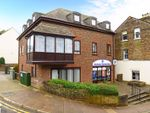 Thumbnail to rent in Church Street, Dorchester