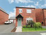 Thumbnail to rent in Dewberry Road, Tidbury Green, Solihull