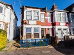 Thumbnail for sale in St Helens Road, Westcliff-On-Sea