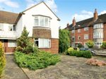 Thumbnail to rent in Mulgrave Road, Sutton, Surrey