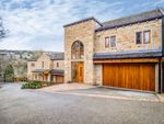 Thumbnail for sale in Hebble Court, Holmfirth