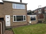 Thumbnail to rent in Chaffinch Avenue, Brinsworth, Rotherham