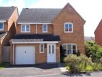 Thumbnail to rent in Dartmoor Road, Westbury