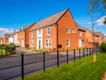 "Thumbnail to rent in ""Henley"" at St. Lukes Road, Doseley, Telford"