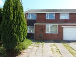 Thumbnail for sale in Forsythia Drive, Cardiff, Cardiff