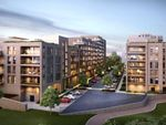 Thumbnail for sale in Mayfield Villages, Thomas Sawyer Way, Watford, Hertfordshire