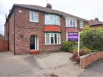 Thumbnail for sale in Adcott Road, Acklam