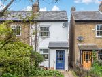 Thumbnail for sale in Bennetts Yard, High Street, Uxbridge