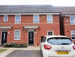 Thumbnail to rent in Parkers Way, Tipton
