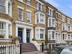 Thumbnail to rent in Offley Road, London