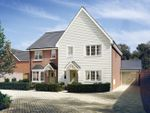 "Thumbnail to rent in ""Elsenham"" at Welton Lane, Daventry"