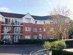 Thumbnail to rent in Old Basing, Basingstoke, Hampshire