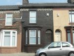 Thumbnail to rent in Snowdrop Street, Liverpool, Merseyside