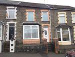 Thumbnail to rent in The Avenue, Pontygwaith, Ferndale