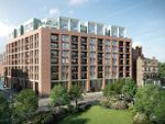Thumbnail to rent in Sawyer Street, Brigade Court, Southwark