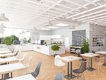 Thumbnail to rent in Central Manchester Apartments, Talbot Road, Manchester