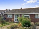 Thumbnail for sale in Pluckley Gardens, Cliftonville, Margate, Kent