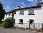 Thumbnail to rent in The Square, Bishops Tawton