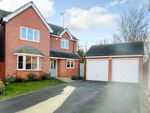 Thumbnail for sale in Portland Way, Clipstone Village, Mansfield, Nottinghamshire